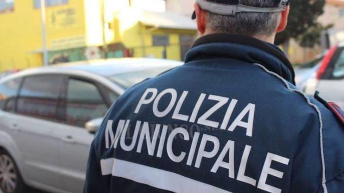 Progetto sicurezza diffusa bilancio positivo a Gualdo Tadino