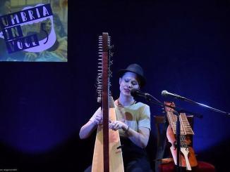 Grande successo del Festival Umbria in Voce, sold out e presenze raddoppiate