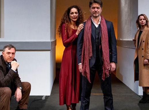 """Teatro Don Bosco, """"mi amavi ancora.."""" a Gualdo Tadino, 5 e 6 marzo"""