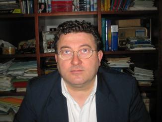 Coronavirus, sindaco Sigillo dispone l'apertura del COC