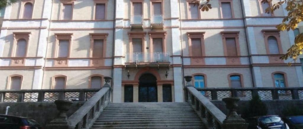 Casa della Salute, presidio presso Ex Ospedale Calai