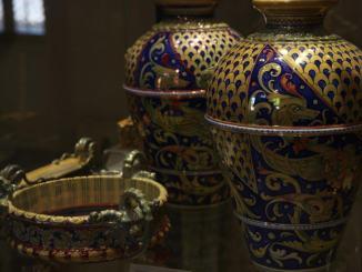 Grande successo per Buongiorno Ceramica digitale