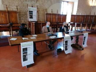 Comune e Teatro Stabile ci provano: presentato l'avanprogramma
