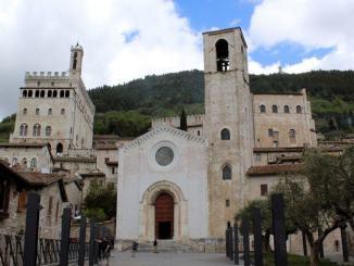 Turismo a Gubbio, un appuntamento per guardare al futuro della città