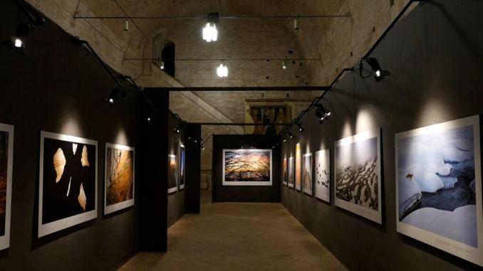 Gubbio: Riapre il Palazzo dei Consoli con una mostra inedita e mozzafiato