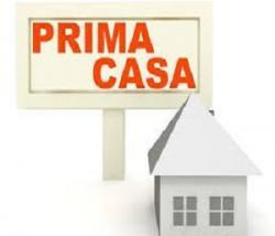 Vendere la prima casa  Alto Garda Immobiliare