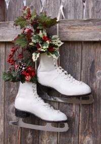 Altogether Christmas Decorating: Outdoor Christmas Decorating.