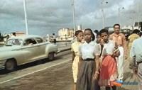 Avana-arrivo