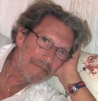 Antonio Soccol giornalista