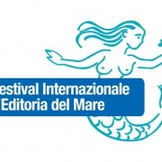 Festival Internazionale editoria mare