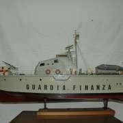 modellismo gdf g62
