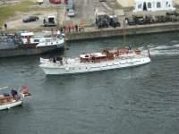Dunkirque 2010