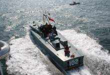 Esercitazioni-UK-coast-guard