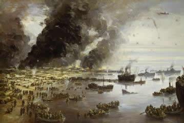 inferno-Dunkirk