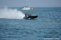 C1-offshore-classe-3000