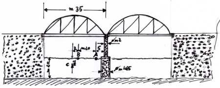 Tavola9-disegno-Ponte-S.Elmo