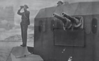 cannoni-difesa-porto-la-valletta