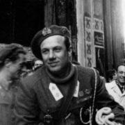 Diario Borghese: Il diario del Comandante Junio Valerio Borghese - X flottiglia MAS
