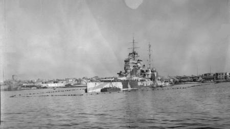 HMS-Queen-Elizabeth-2