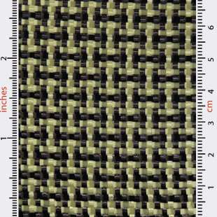 Carbon-Kevlar-Plain-Weave-3k-188g-1m-Wide