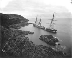Bay-of-Panama