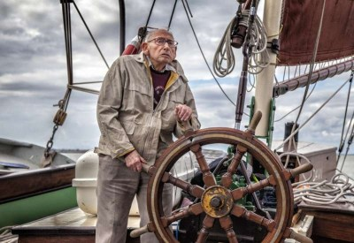 ninety-and-still-helming-by-chrissie-westgate