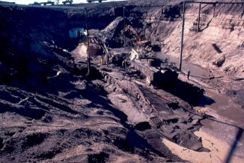 excavation-view