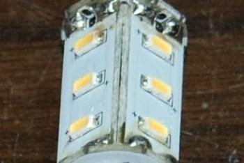lampada-360-luce-fonda