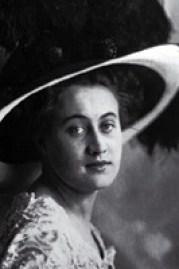 Ida-Straus