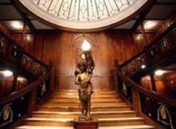 interni-lusso-titanic