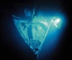 prua-affondata-titanic