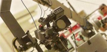Media Cowes-Torquay-Cowes Race
