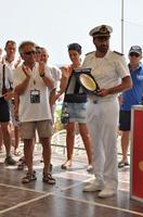 Gara Endurance Bellaria 2012