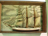 museo-scuola-navale-ainazi