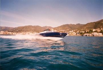 Blue Corsair1