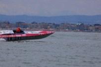 2008-bellaria-igea-gara-nautica