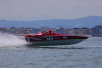 gara-motonautica-2008
