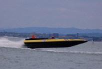 gara-motonautica-bellaria-2008