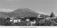 Vesuvio-da-via-Nazionale