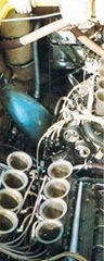 Dart- motori-Alfa-Romeo