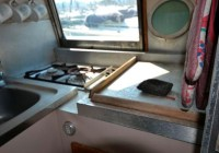 delta-46-vano-cucina