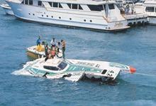 sicurezza-carene-offshore