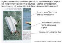 sicurezza-offshore-nautica-1