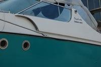 gagliotta-35-parabrezza-presa-aria-motore-sinistra