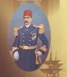 Suleyman-Nutki-fondatore-museo