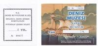 biglietto-museo