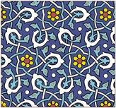 decorazione-turca-2