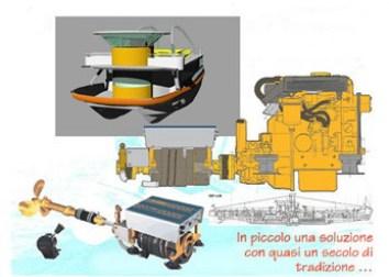 nautica-motore-ibrido
