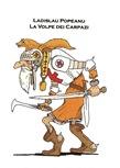 Ladislau-Copeanu-volpe-Carpazi