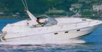 FIART 30 anno 1994